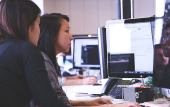 Convincing Your Employees & How Managed Services Helps