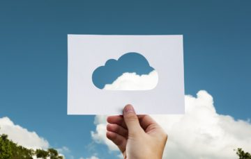 Managed Services Vs. Cloud Computing